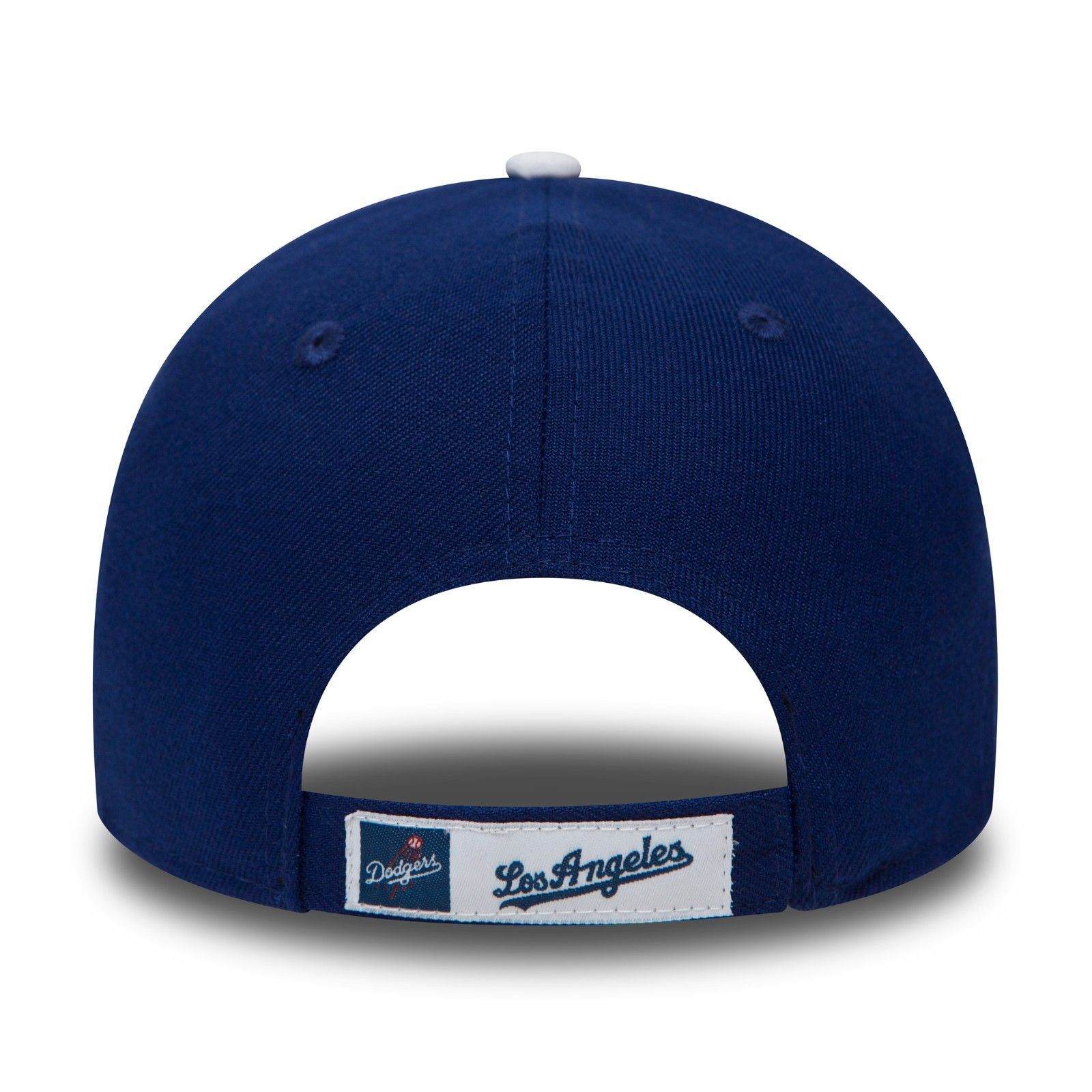 New Era Mens 9forty Baseball Cap Mlb The League La Dodgers